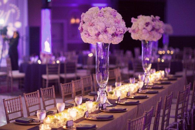 Independent Wedding Planner Versus Onsite Venue Coordinator Vision