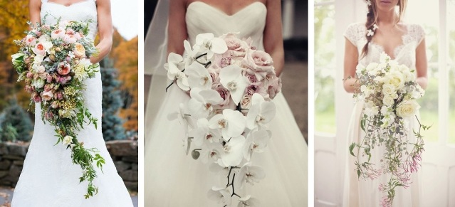 Most Expensive Wedding Bouquet Source Composite Bouquets Are Made Up Of Hundreds Individual Petals Wired Together To Look Like One