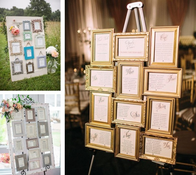 Tips Seating Chart Displays Vision In White Events Nashville