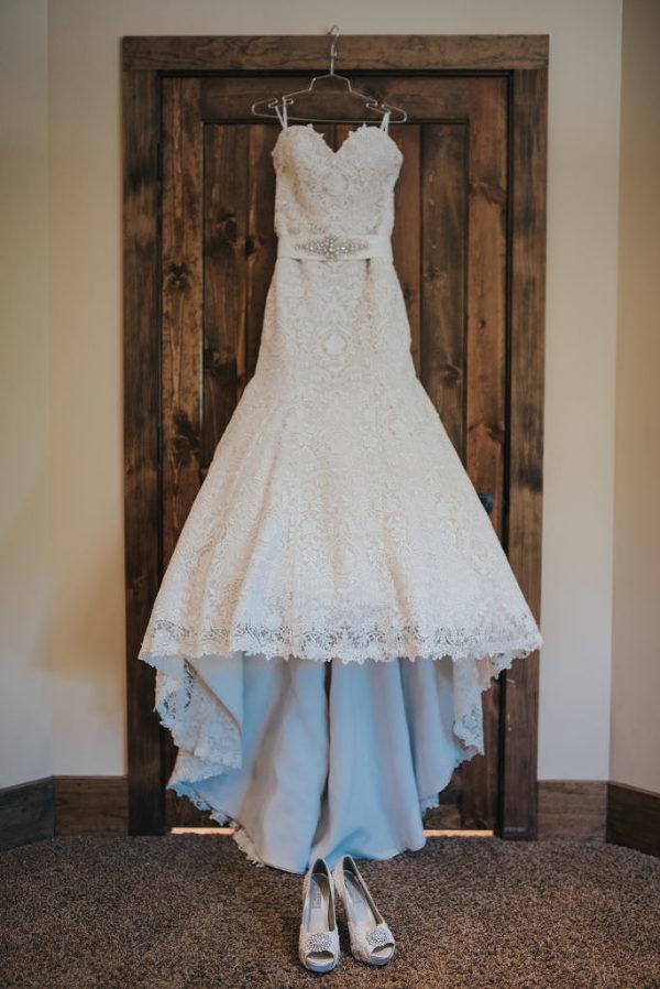 Nashville Wedding Recap