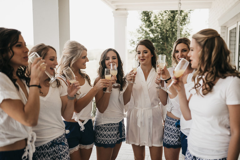 wedding, Vision In White Events