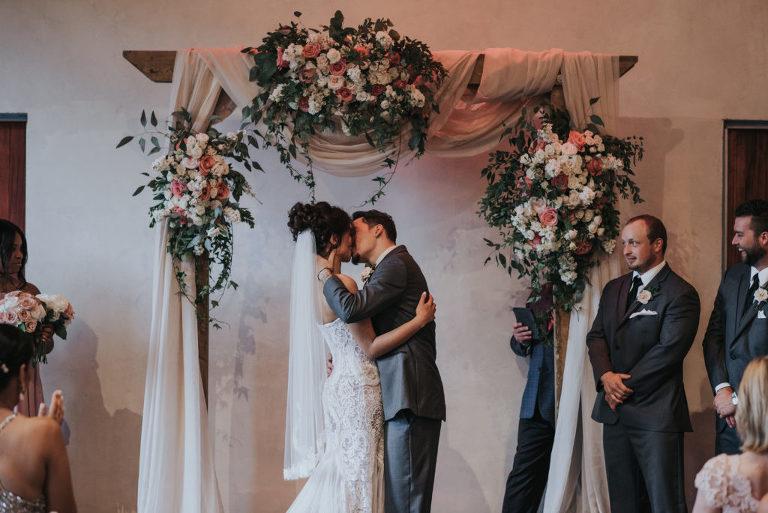 Nashville wedding - vendors