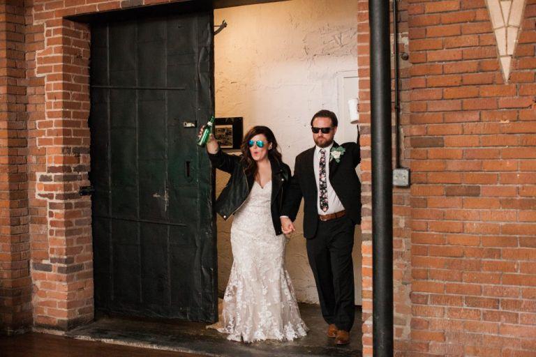 nashville wedding insurance